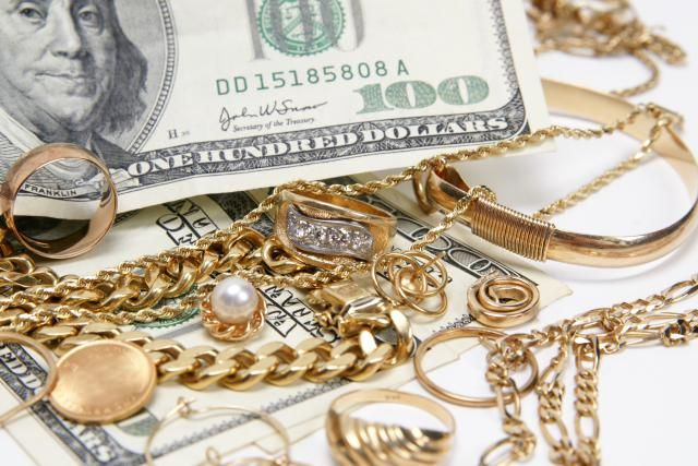 Money-saving-tips-when-you-buy-Jewelry