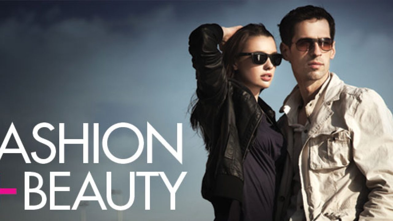 Best Fashion and Beauty Blog Website Name Ideas - Fashion ...