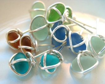 beauty-of-beach-glass-jewelry