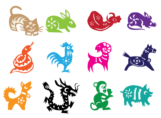 chinese-zodiac-signs