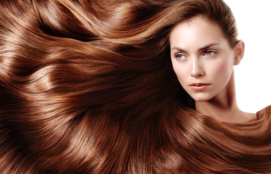 healthy_hair