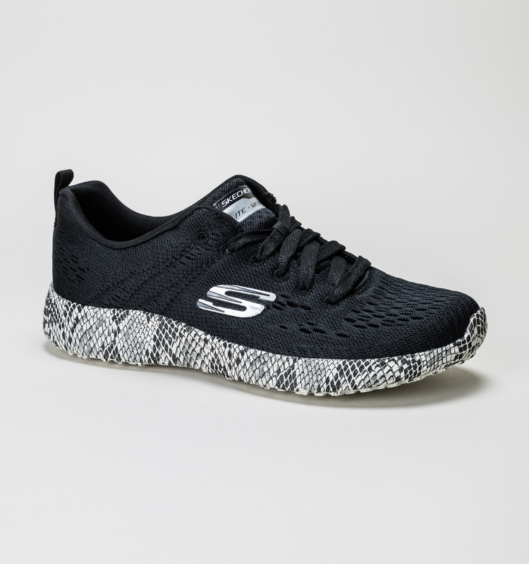 skechers_burst_be_brave