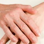 How to Prevent Aging and Stains on Hands