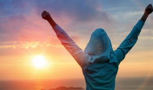 Change Your Attitude with Overpowering Mindset Products