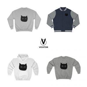 Unisex Clothing